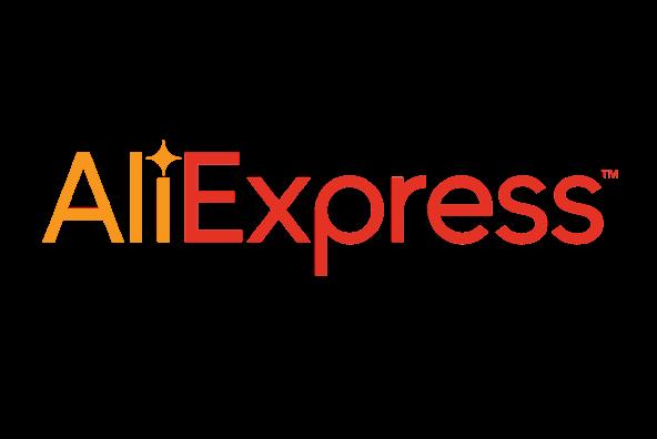 aliexpress-mobile-logo