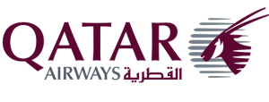 qatar airways кешбек