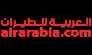 кешбек от AirArabia